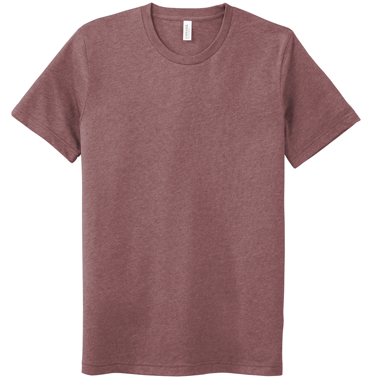 Port & Company Essential Tee (Lime) is a heavyweight T-shirt that is budget-friendly